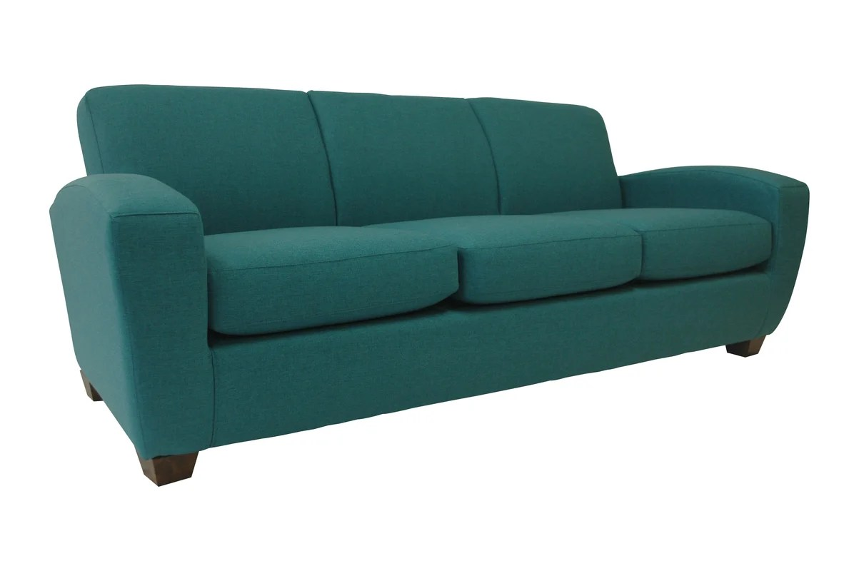 lightweight sofas new york city sofascore fox hill trading scandic ultra sofa and reviews