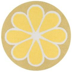 Lemon Kitchen Rug Glass Cabinets Yellow Wayfair Ca Cucina Mat