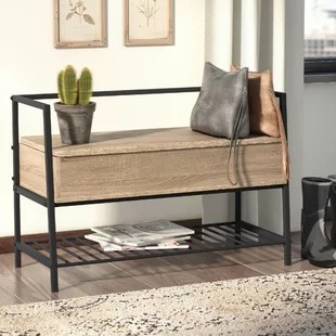 storage bench living room paint ideas for 2017 benches quickview