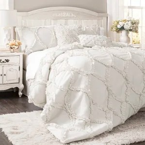comforter sets you'll love | wayfair