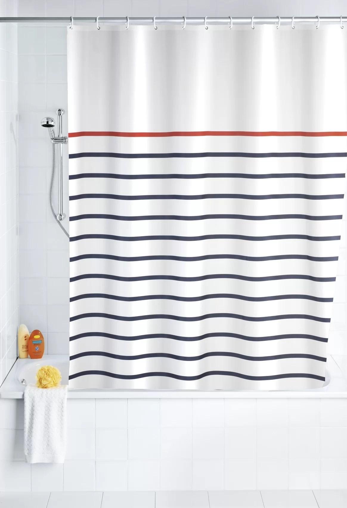 http www refra eu shower curtains 191146 interdesign hitchcock reversible eva shower curtain