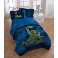 Dinosaur Bedding Full Size