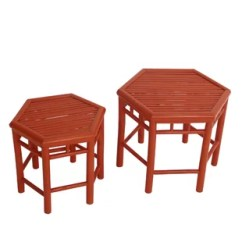 Bamboo Outdoor Chairs Swivel Vanity Chair With Back Wayfair Quickview