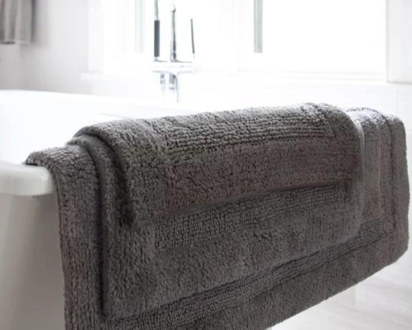 Pine Cone Hill Signature Bath Rug & Reviews   Wayfair