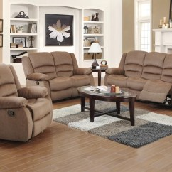 3 Piece Toddler Sofa Set Slipcovers Canada Red Barrel Studio Maxine Living Room And Reviews