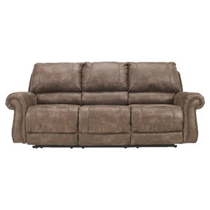 Reclining Loveseats Amp Sofas Youll Love Wayfair