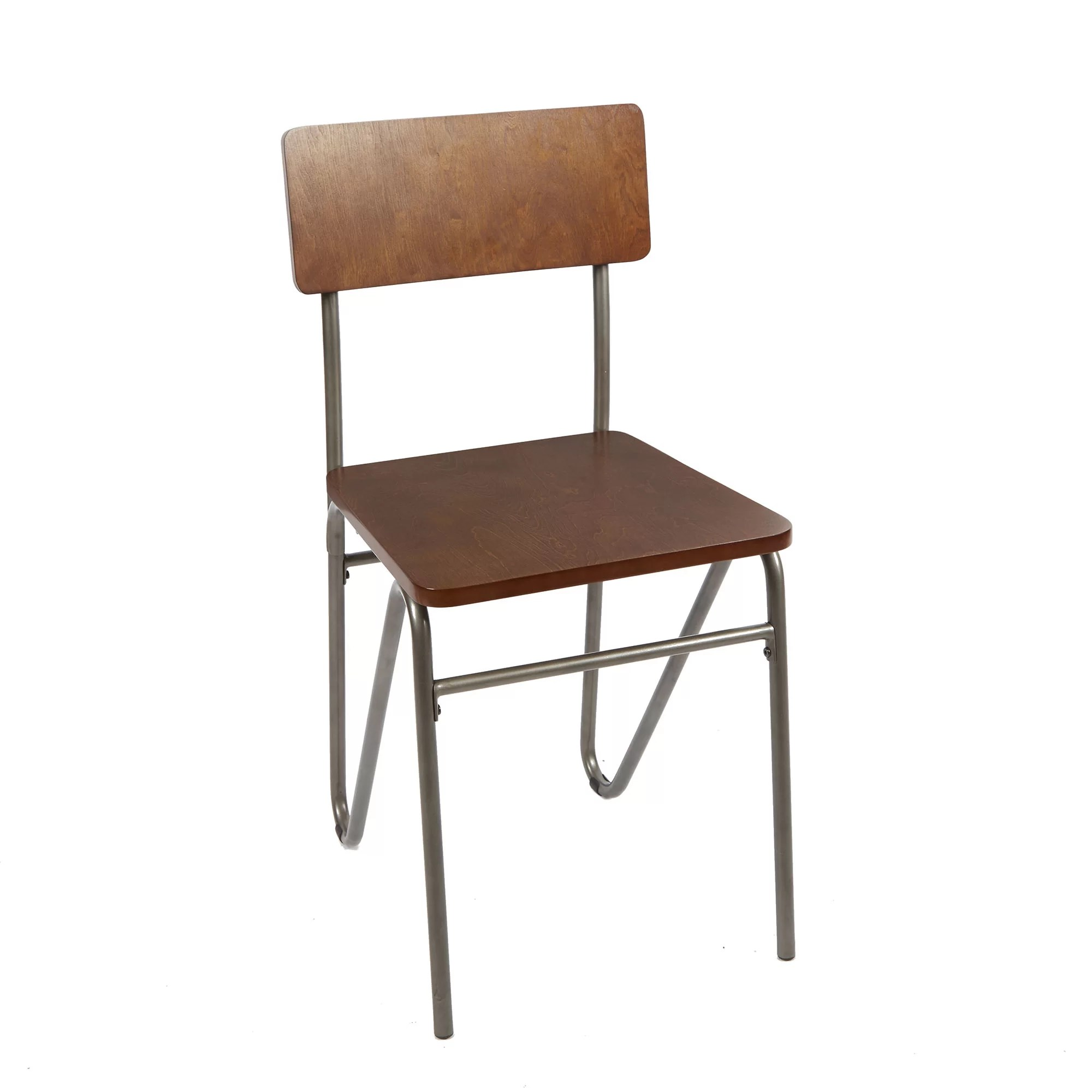 Hairpin Leg Chair Hairpin Leg Dining Chairs Droughtrelief Org