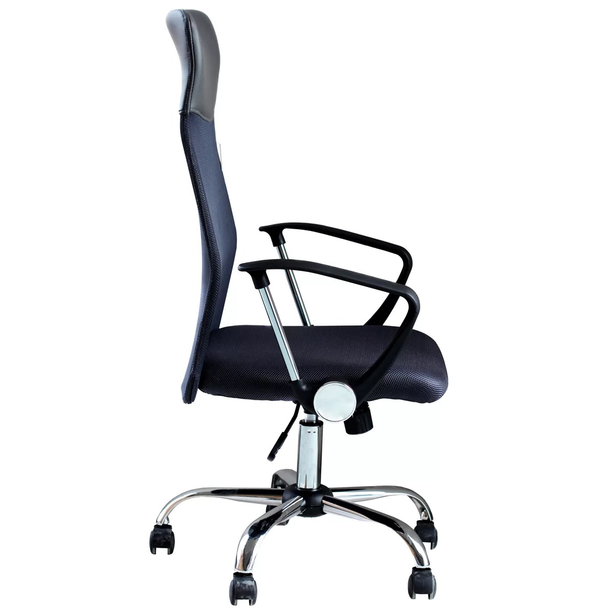 High Back Office Chairs Idsonlinecorp Ergonomic High Back Mesh Office Chair