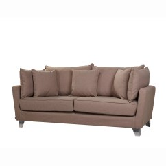 Lexington Sofa How Much Does A Bed Cost Mb Thesofa