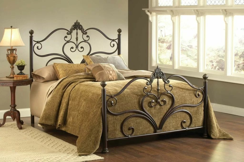 World Menagerie Destrie Open-Frame Headboard & Reviews