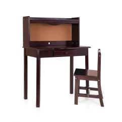 Jcpenney Desk Chair Slip Covers Guidecraft Wayfair Ca