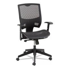 Ergonomics Desk Chair Best Brand Chairs Latitude Run Thigpen Ergonomic Mesh Reviews Wayfair