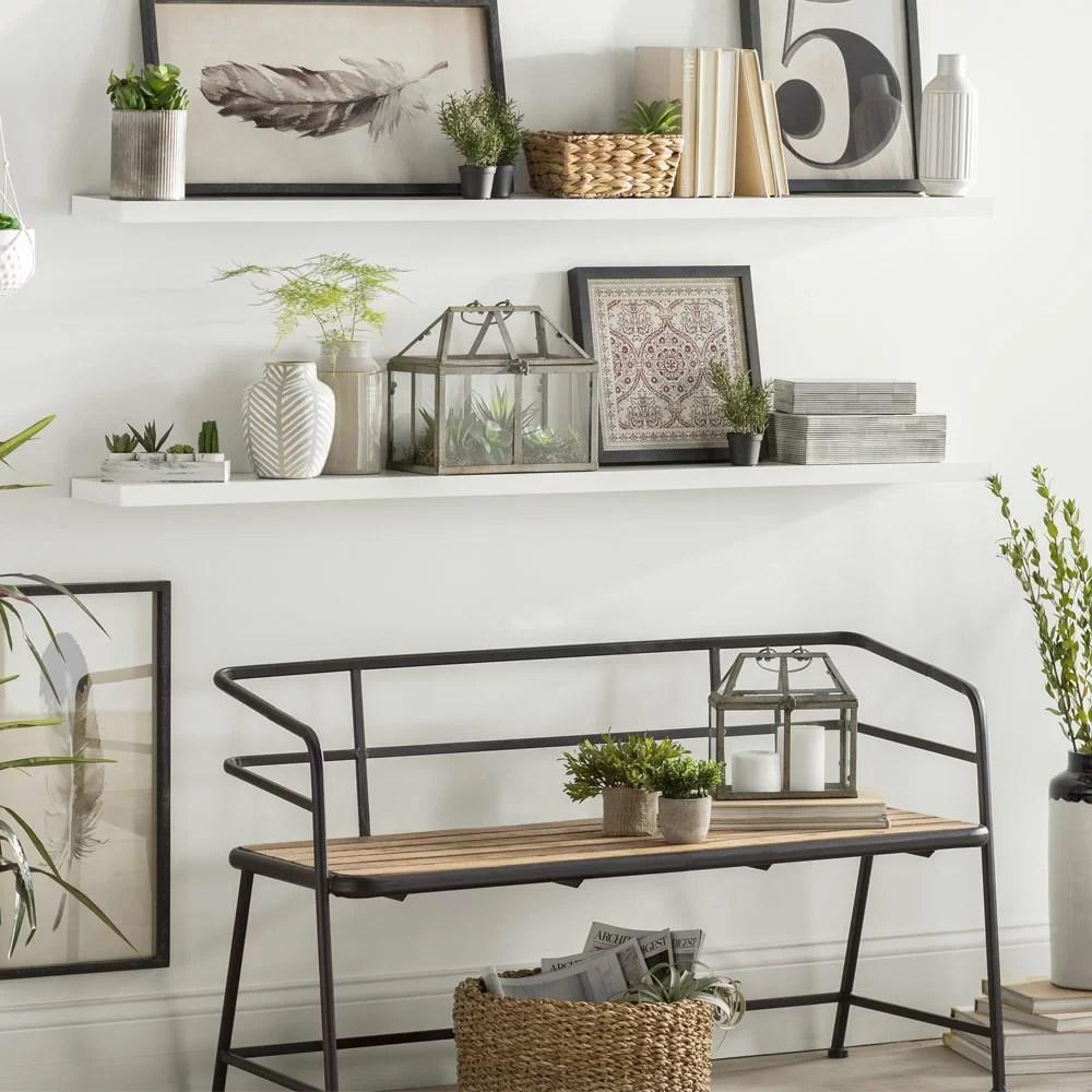 industrial living room furniture apartment interior design pictures decor joss main entryway