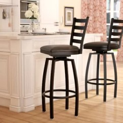 Bar Stool Chairs Desk Chair Tesco Stools You Ll Love Wayfair Quickview