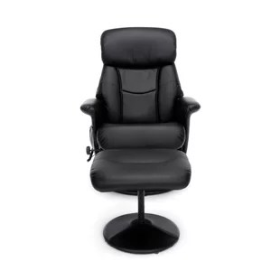 office chair ottoman chairs for waiting rooms desk and wayfair essentials heated massage executive with