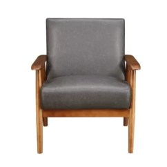 Small Arm Chair Wegner Circle Replica Scale Chairs Wayfair Quickview