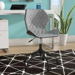 Chairs For Desk In Bedroom Square Pub Table 8 Teen Boy Chair Wayfair Quickview