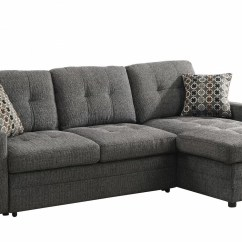 Sleeper Sofas Chicago Il Sectional Sofa With Left Chaise Trader Reviews Birch Lane