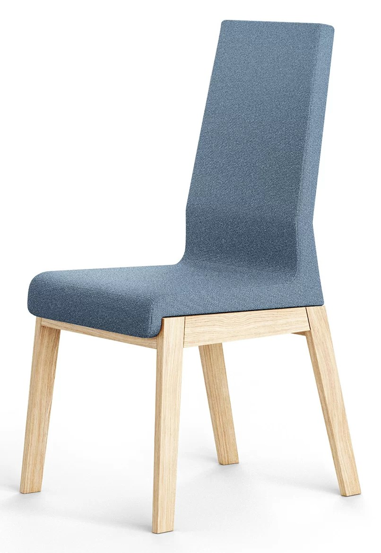 parson chairs wheelchair motorcycle absynth kyla chair wayfair