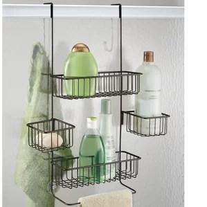 Shower Caddies Youll Love Wayfair
