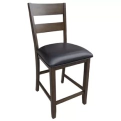 Ladderback Dining Chairs Adirondack For Sale Black Wayfair Alder Upholstered Chair