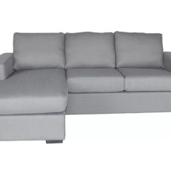 Elena Reversible Chaise Sofa Bed Full Sheets Mercury Row Osby Sectional And Reviews