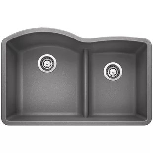 blanco kitchen sink 3 light island pendant low divide wayfair quickview