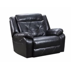 Reclining Chair And A Half Las Vegas Office Chairs Recliner Wayfair Guest2 Cuddler