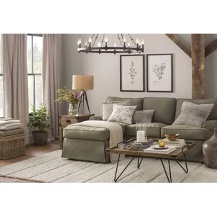 cheap living room lights furniture leather farmhouse or country chandelier you ll love montreal 12 light wagon wheel