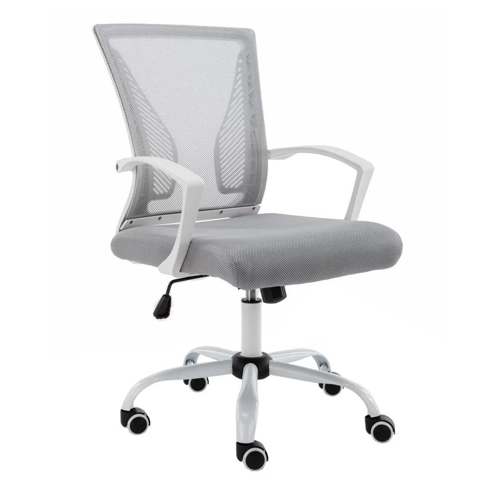 office chair quality dorm bedroom symple stuff bluxome mesh reviews wayfair