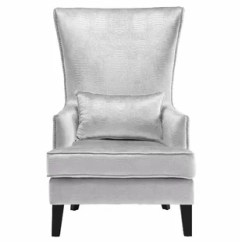 Black Velvet Chair Staples Big And Tall Ergonomic Chairs Joss Main Quickview