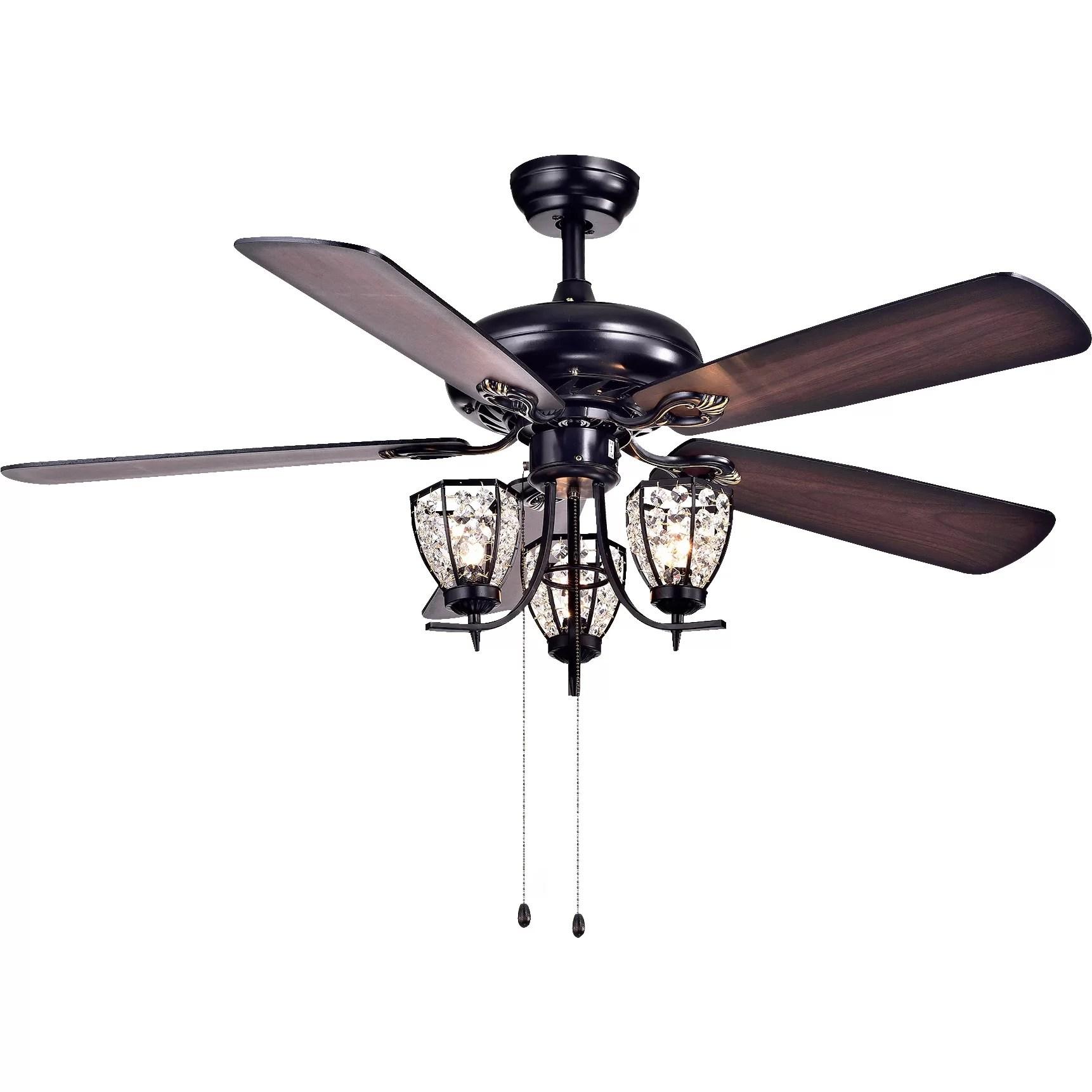 ceiling fan light kits bmw e46 amplifier wiring diagram warehouse of tiffany mirabelle 3 under cabinet