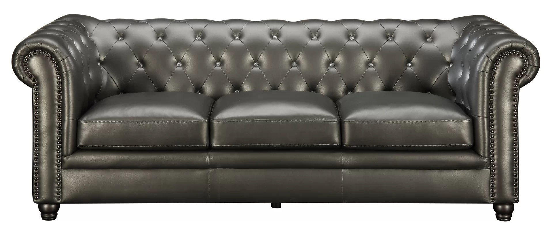 sofa company nl reviews leather sectional deals chesterfield images nuvo wool abode