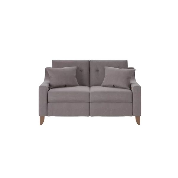 contemporary sofas and loveseats sofa translated in chinese birch lane