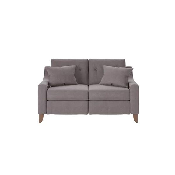 beach print sleeper sofas online sofa cover fabric birch lane