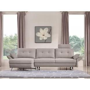crypton fabric for sofas macy s sectional sofa wayfair carnmore