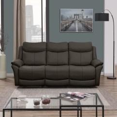 Wall Sofa Stylish Beds London Zero Recliner Wayfair Quickview