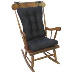 Indoor Rocking Chair Counter Hight Chairs Teal Wayfair Quickview