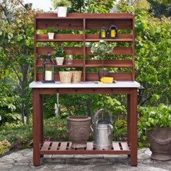Outside Kitchen Island Cabinets Rta Outdoor Grill Wayfair Yvette