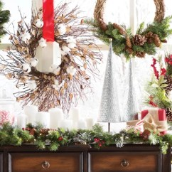 Wayfair Adirondack Chairs Mid Century Dining Christmas & Holiday Decorations You'll Love |