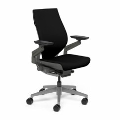 Steelcase Gesture Chair Covers Erie Pa High Back Executive Reviews Wayfair