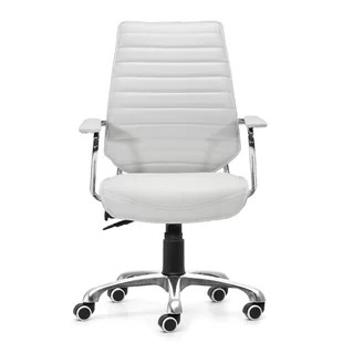 chair on wheels swivel kid modern contemporary allmodern quickview