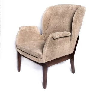 relax your back chair cosco folding chairs the wayfair wing