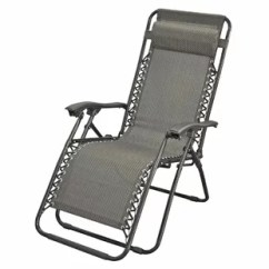 Outdoor Recliner Chairs Uk Eiffel Chair Wood Legs Garden Wayfair Co Valery By Lynton