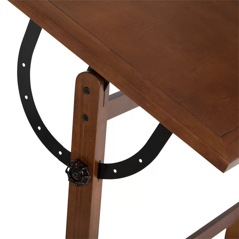 drafting table chairs chair covers and sashes studio designs vintage reviews wayfair
