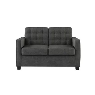 stain proof sofa fabric modular chile resistant wayfair rella bed