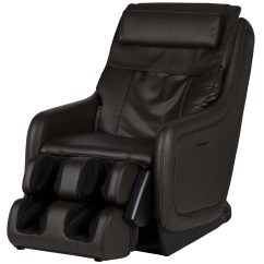 Htt Massage Chair Plywood Molded Human Touch Zerog 5 0 Sofhyde Heated Wayfair