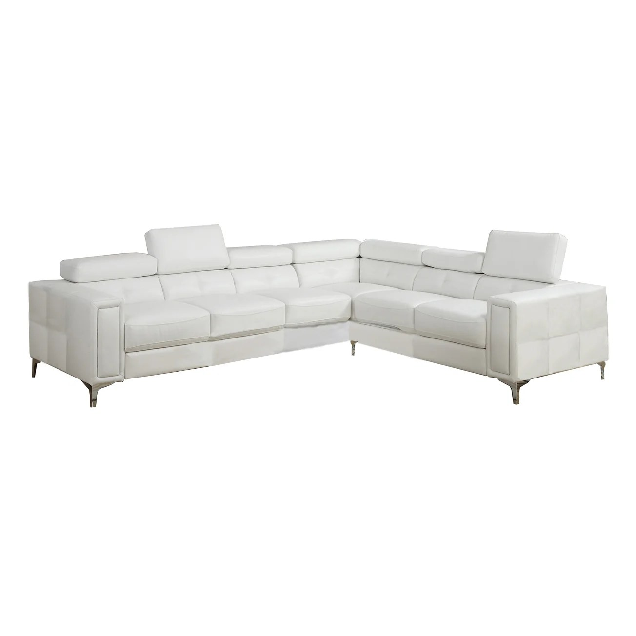 bobkona sectional sofa embly instructions cheap sets under 300 claxton and reviews allmodern