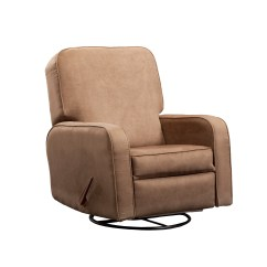 Pop Up Recliner Chairs White Lounge Chair Covers Shermag Manual Wayfair