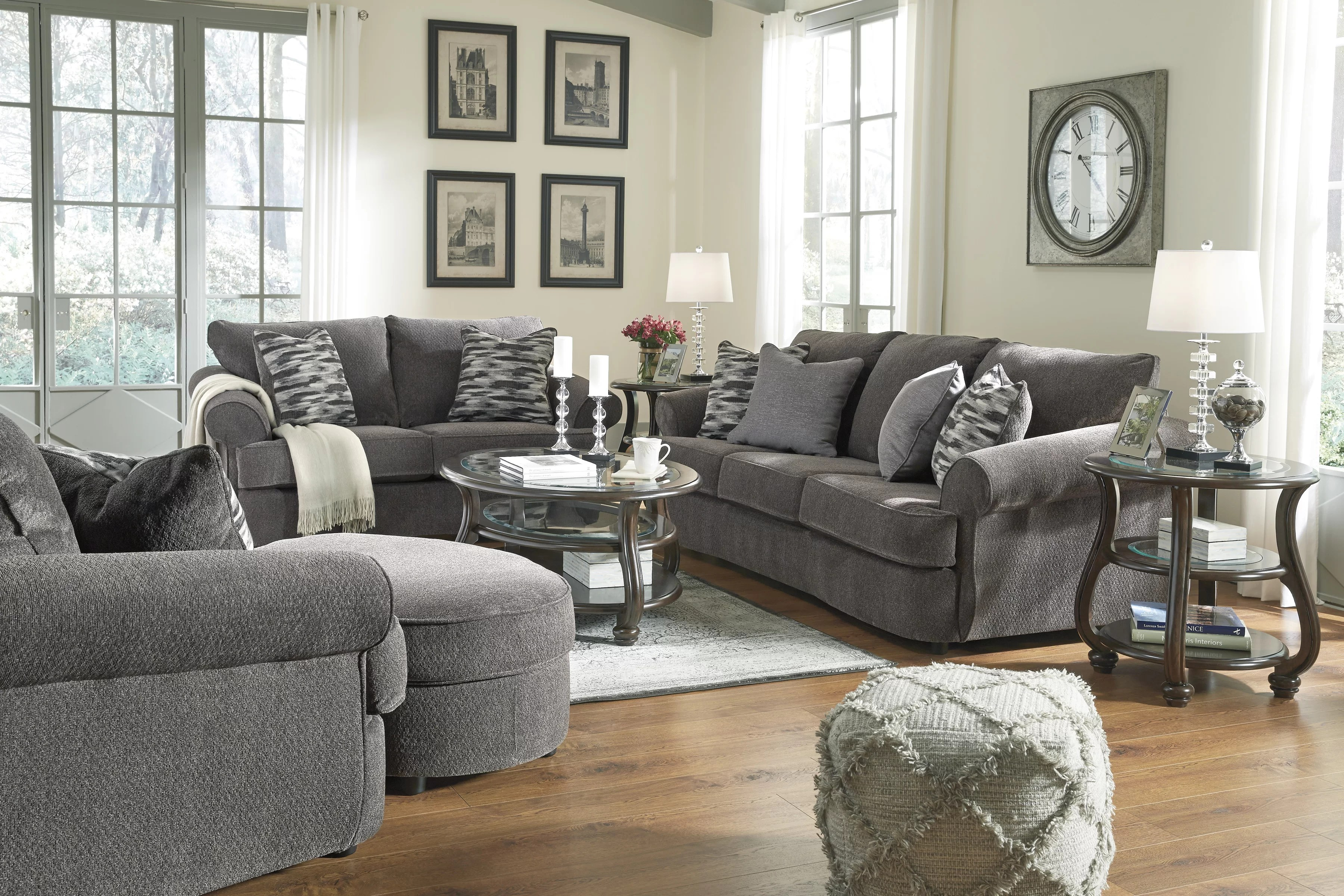 living room furniture collections my is so dark formal wayfair ruth collection